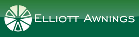 Elliott Awnings